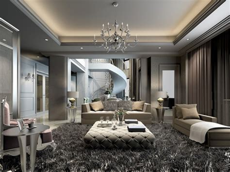 creative living room ideas creative living room interior design interior design