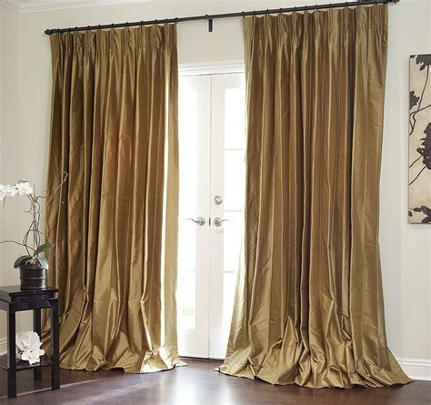 extra long blackout curtains 15 extra long blackout curtains curtain ideas