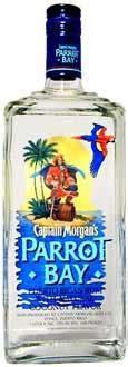 captain parrot bay coconut rum price captain parrot bay coconut rum wine bazaar