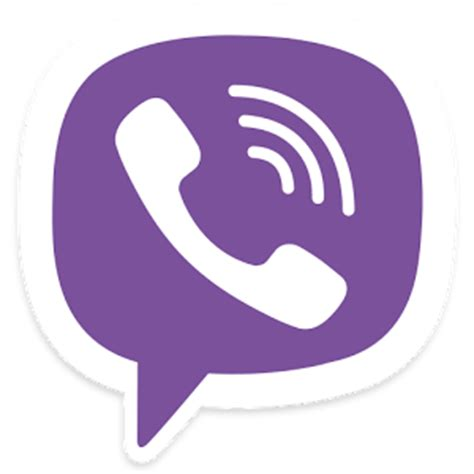 free viber apk viber version for android androidapksfree