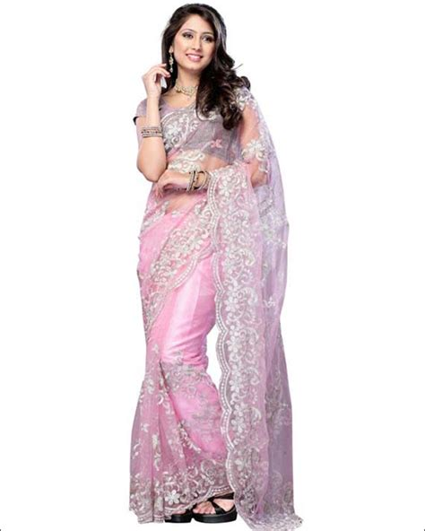 saree draping tips net saree draping 8 useful tips and ideas to dress in style