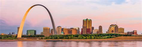 book low fare flights to st louis stl cape air