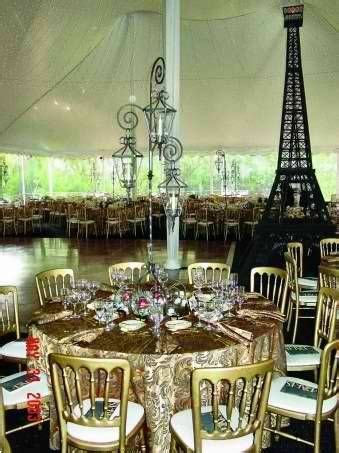 17 best images about wedding on plaza hotel theme centerpieces and