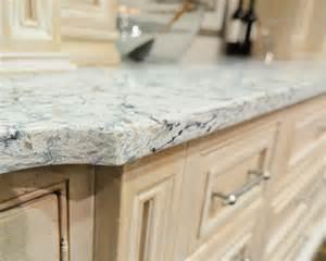 Kitchen Design Visualiser by Praa Sands Cambria Quartz Installed Design Photos And