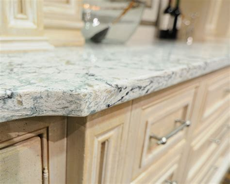 Best Colors For Kitchen Cabinets by Praa Sands Cambria Quartz Installed Design Photos And