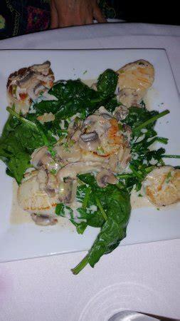 Marsilios Kitchen by Marsilios Kitchen Ewing Menu Prices Restaurant