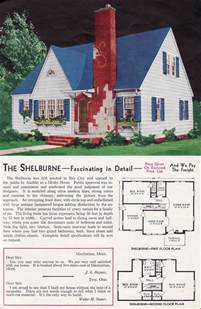 1940 home design home and landscaping design 1940 s interior design ideas decoholic