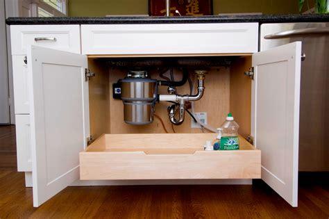 lunes de decoraci 243 n cocinas utiles e inteligentes la