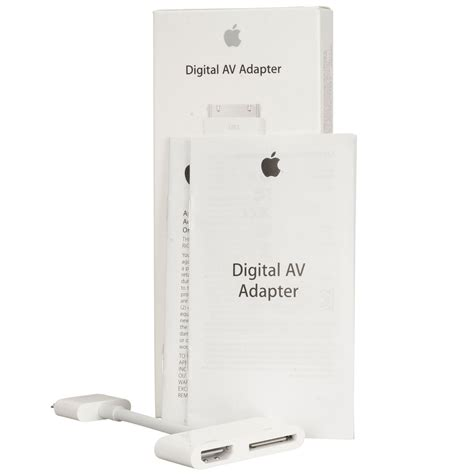 Converter Lightning To Hdmi Digital Tv Av Lcd Kabel Iphone Mini genuine apple lightning digital av hdmi hdtv adapter apple