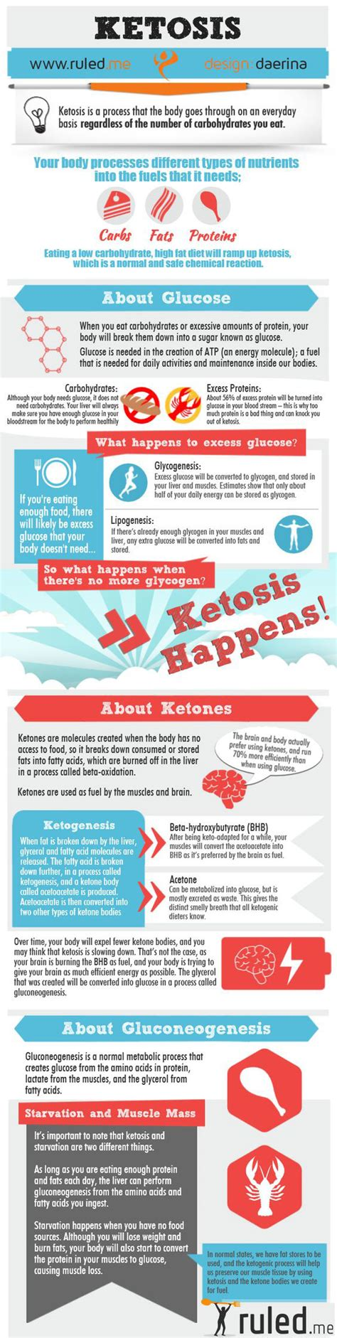 ketosis 2 manuscripts in 1 book the keto crockpot burn rapid loss in 4 weeks delicious recipes that you can cook at home books how to achieve ketosis infographic best infographics
