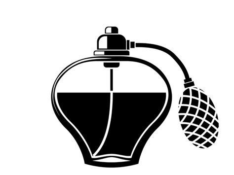 Parfum Creed Millesime 120ml creed millesime aventus eau de parfum 120ml herrenparf 252 m