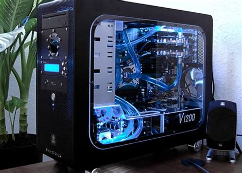 customize a pc 17 best ideas about pc cases on gaming