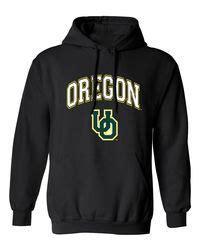 Hoodie Duck Oregon 2 Ken21 1000 images about oregon ducks sweatshirts on