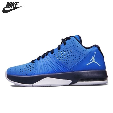 nike newest basketball shoes original new arrival 2016 nike s basketball shoes