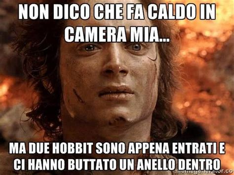 frasi sui compagni di banco 47 best images about lord of the rings on