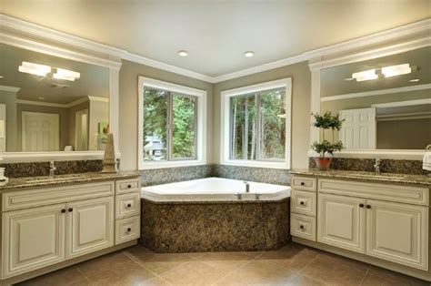 J&K Cabinetry   Cincinnati, Ohio   ProView