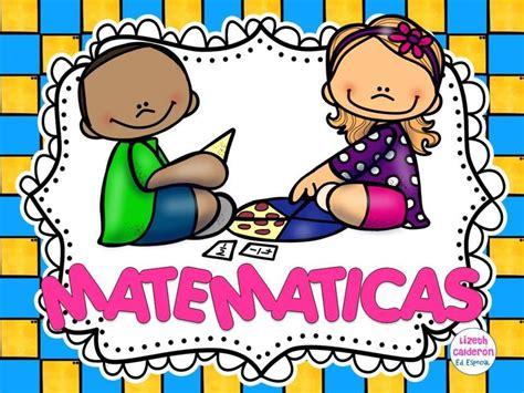 imagenes animadas educativas fichas de primaria portadas de cuadernos