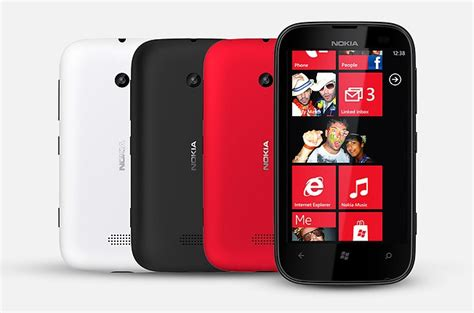 nokia mobile phone under 10000 price best smartphones under 10 000 inr