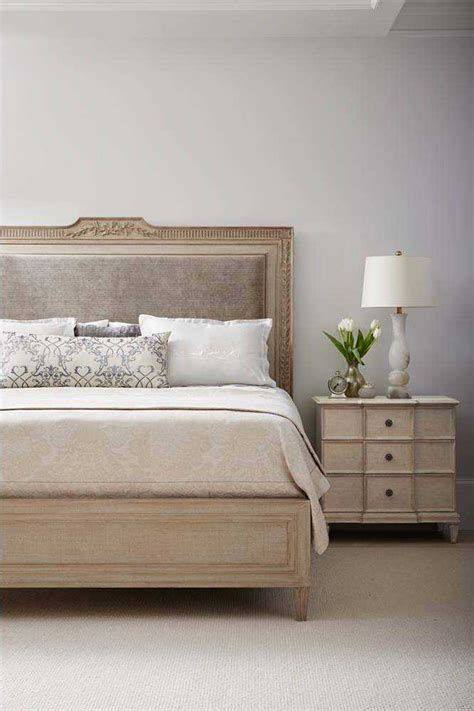 stanley furniture bedroom set stanley furniture villa couture bedroom set sl5102342set