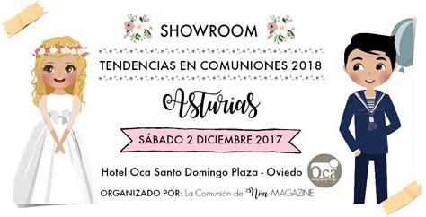 comunion 2017 tendencia en invitaciones las 7 tendencias en invitaciones que piden las novias la comunion de noa magazine 161 nos vemos en tendencias en comuniones 2018 asturias
