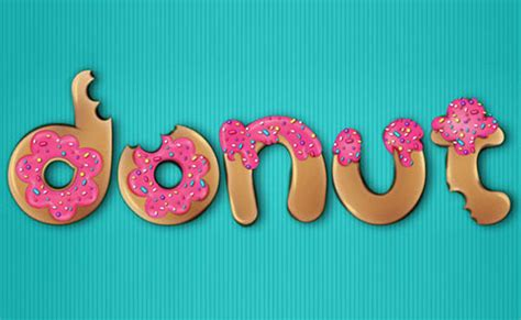 illustrator tutorial donut 30 illustrator cc cs6 tutorials for beginners