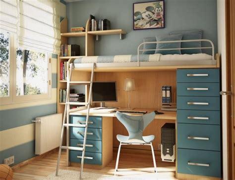 small loft bedroom ideas teenage bedroom ideas featuring loft bed with desk