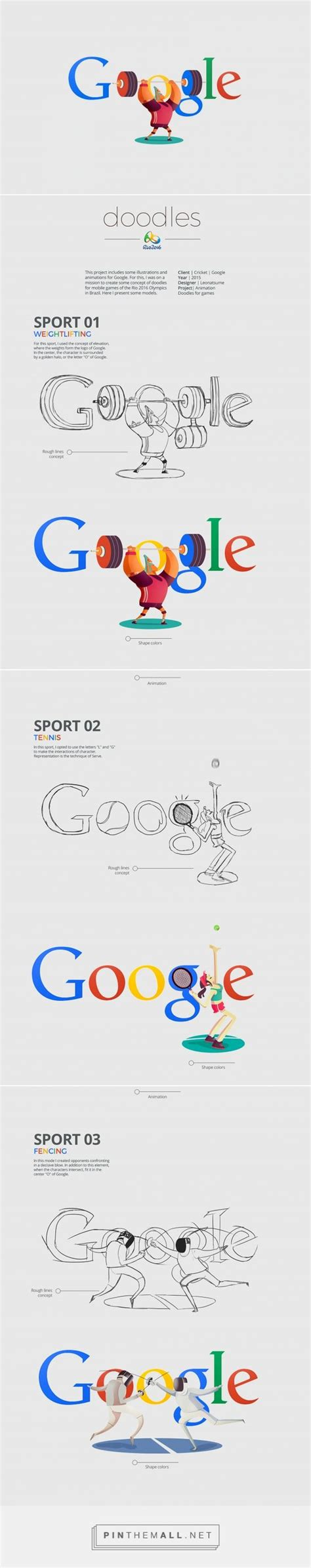 doodle 4 olympics doodles olympic and on