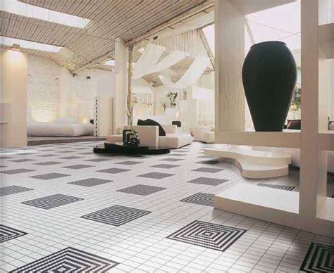 desain interior lorong rumah gambar desain interior lorong rumah gontoh