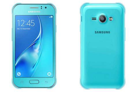 Lg K8 4g Lte 8gb Hitam Emas handphone sejutaan ini bisa dicicil 0 di elevenia pricebook