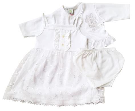 Baju Renang Bayi Frozen 6 36 Bln baju jumper anak toko bunda