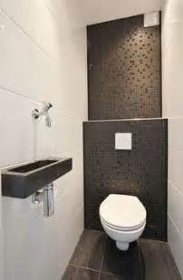 1000 ideas about toilet design on pinterest toilets cool toilets