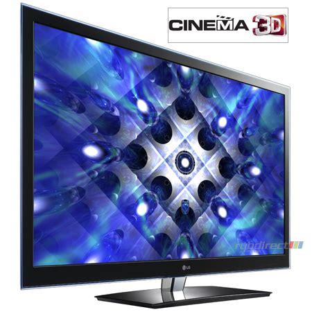 Tv Led Lg Cinema 3d 32 Inch lg 32lw450u 32 hd 1080p cinema 3d led tv with trumotion 100hz