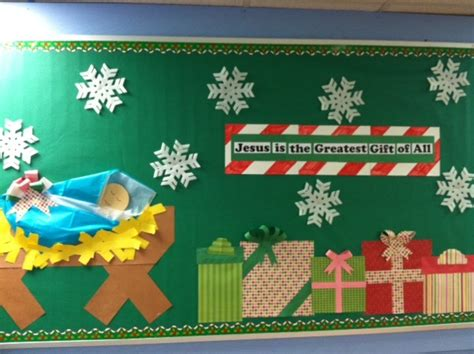 christmas gifts for church boards 127 best bulletin board ideas images on classroom decor classroom organization and