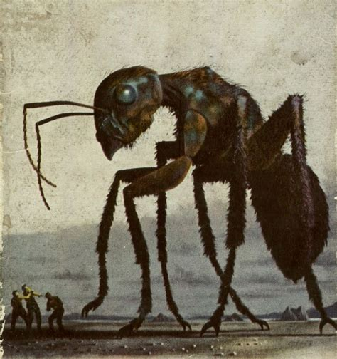 film giant ants 24 best bug movies images on pinterest film posters