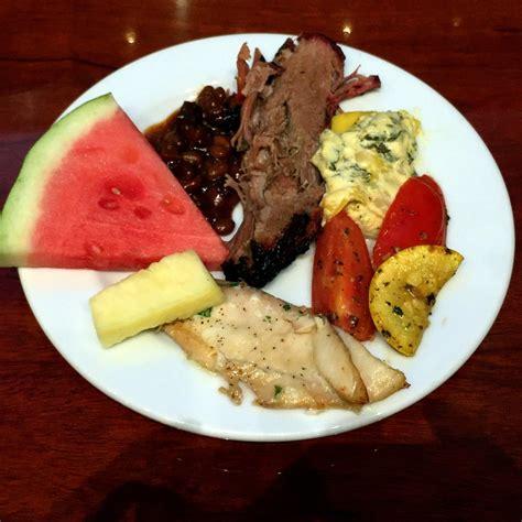 ameristar kc buffet horizons buffet 42 photos 43 reviews buffet 3200 n