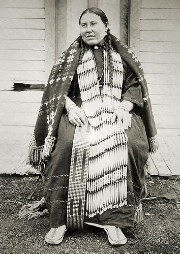 fabulous native and uncle mack 64 best history fort belknap indian reservation images on