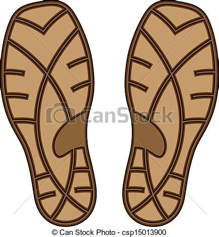sole clipart soles clipart clipground