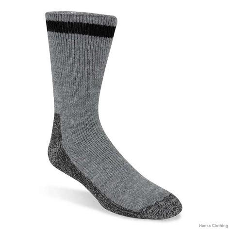 socks in canada wigwam canada socks wigwam f2064