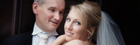 Wedding Hair And Makeup Leicester by Top Makeup Artist In Leicester Bridal Makeup Artist