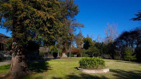 park san jose kelley park punti di interesse a san jose con expedia it