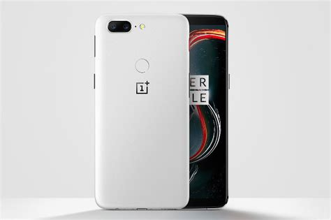 aliexpress oneplus 5t sandstone oneplus 5t sold out outside china delisted in