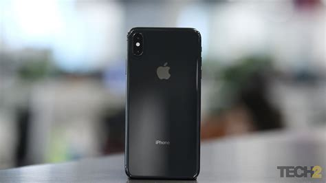 apple iphone xs max review greatest iphone but android flagships are way ahead tech