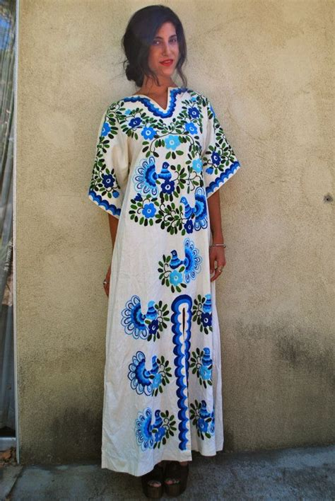 naija gini 2015 female caftan styles 1000 images about kaftan modesty on pinterest couture