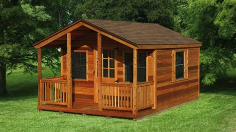 wooden shed with porch free diy storage shed plans brath york wooden sheds