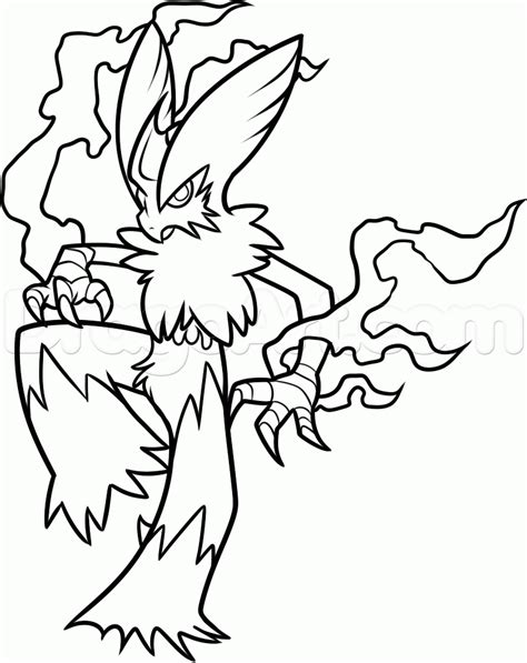 pokemon coloring pages mega blaziken pokemon coloring pages mega color in blaziken and then you