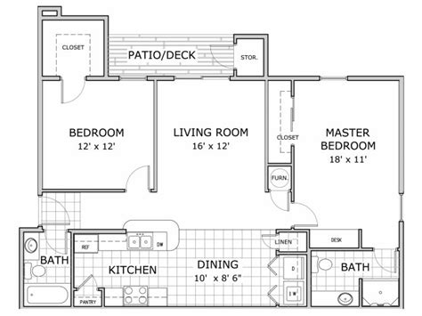 2 bedroom apartments in springfield mo 2 bedroom apartments springfield mo www indiepedia org