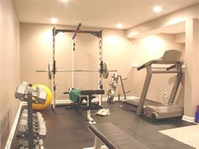 Small Home Gym Ideas by Pics Photos Small Home Gym Layout