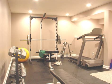 home exercise room design layout google image result for http www aribuilding com images