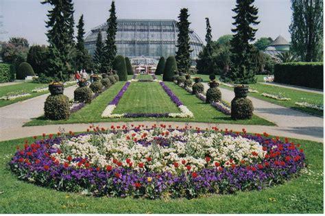 imagenes de jardines botanicos en mexico jard 237 n bot 225 nico de berl 237 n botanischer garten berlin
