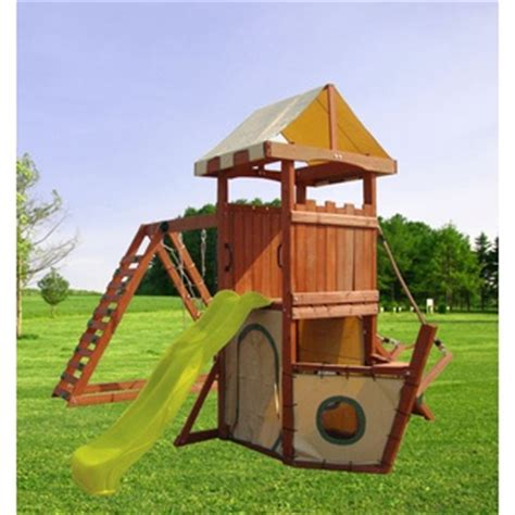 pirate ship swing pirate ship swing set outdoor play area ideas pinterest
